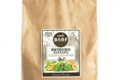 Canvit Barf Extrudo Alfaalfa 2 kg