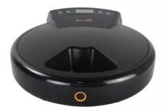 Petwant F2 Wi-Fi Automatický dávkovač 5 porcí